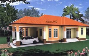 banglo-design2