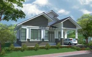 banglo-design3